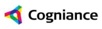 Cogniance Logo